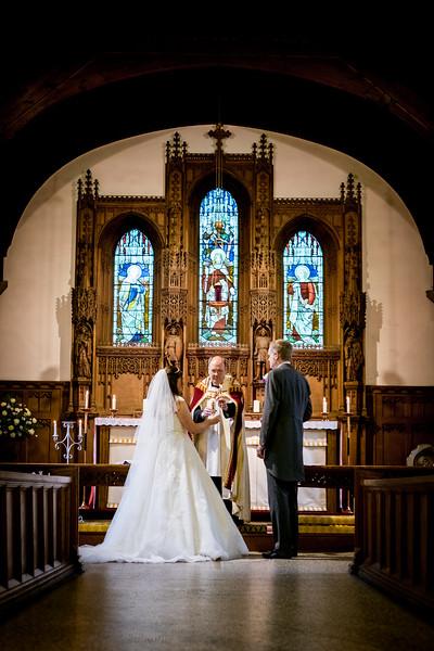 Swinburne Wedding-139.jpg