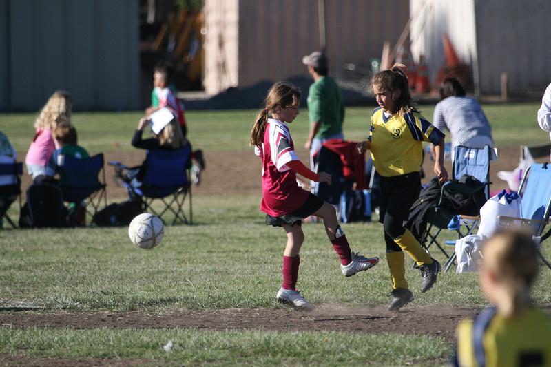 Soccer07Game4_027.JPG