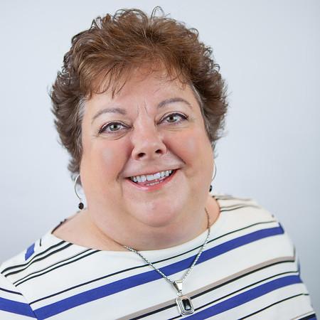 Umpqua Susan Giles
