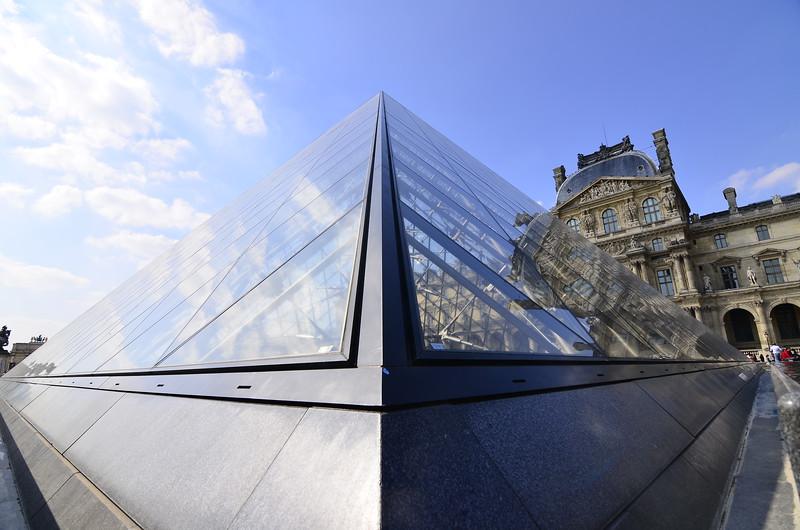Paris Day 1-136.JPG
