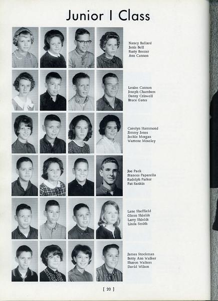 1965-0023.jpg