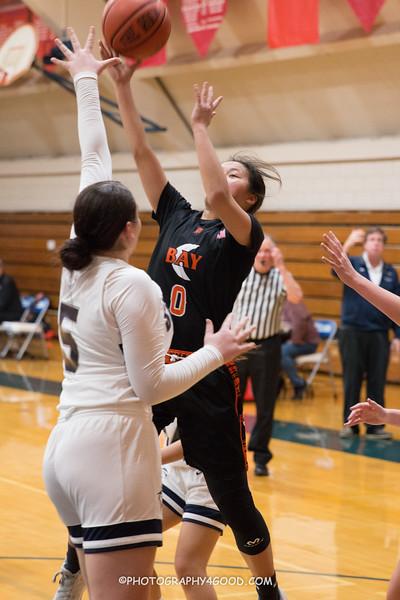 Varsity Girls Basketball 2019-20-4579.jpg