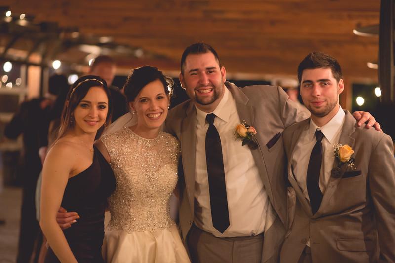 Hannah and David Wedding-6866.jpg