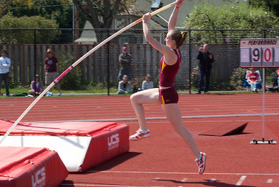 2009 NWC Championships