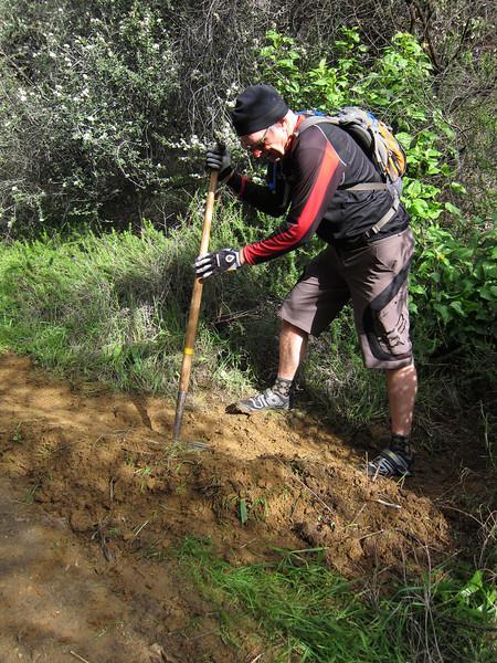 20100130085-Backbone Trail CORBA Trailwork.JPG