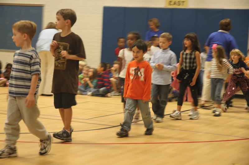 Ian Third Grade-7.jpg