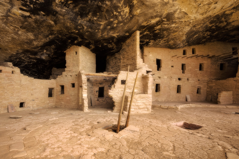 || A Sub-Division of Mesa Verde ||