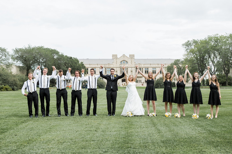 2015_HerrickWedding_3 - Wedding Party_235.jpg