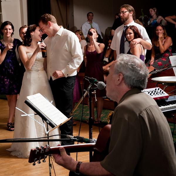 Best-Pittsburgh-Wedding-Photography0076.jpg