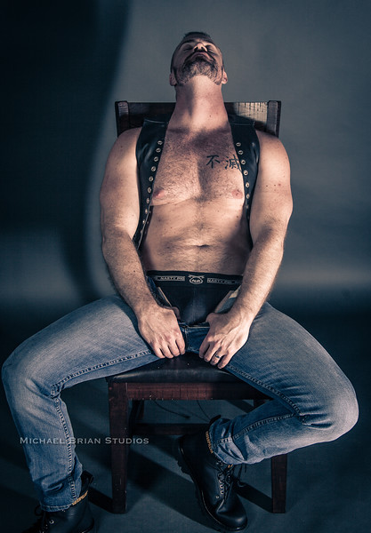 NathanToddLeather-3632.jpg