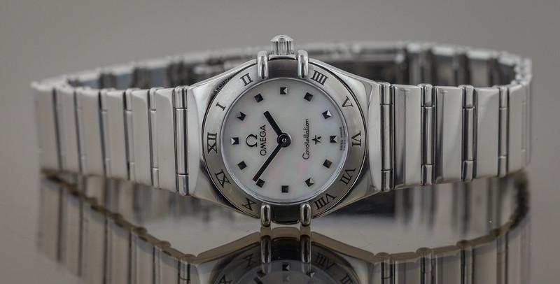 watch-18.jpg