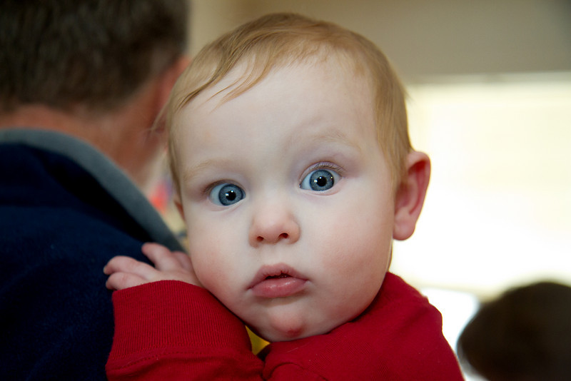 Tobin big eyes.jpg