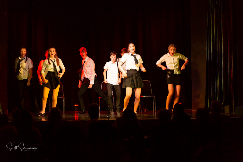 St_Annes_Musical_Productions_2019_499.jpg