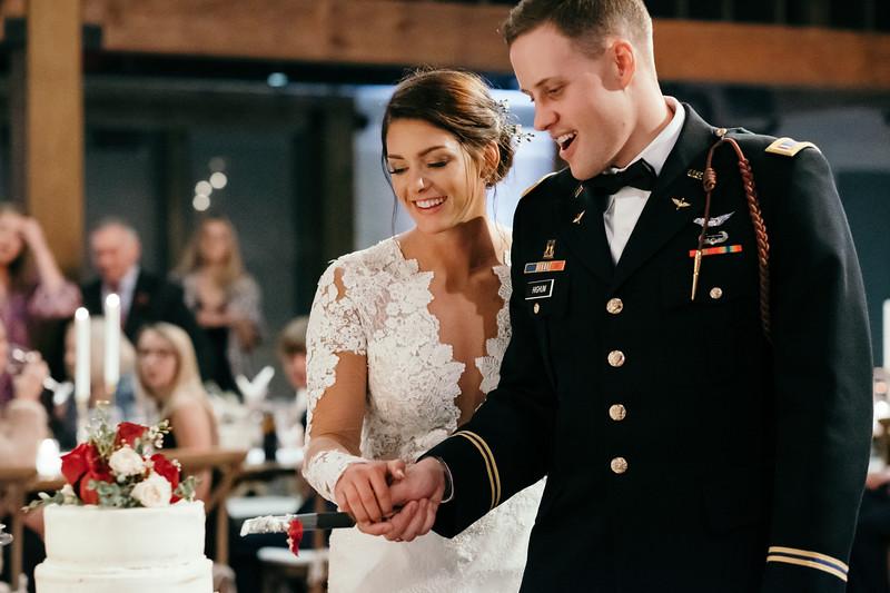 Highum-Wedding-454.jpg