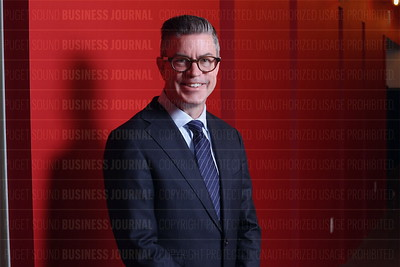 CFO of the Year