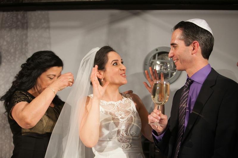 wedding-1529.jpg
