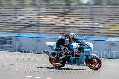 MW Superbike