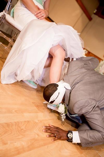 Burke+Wedding-780.jpg