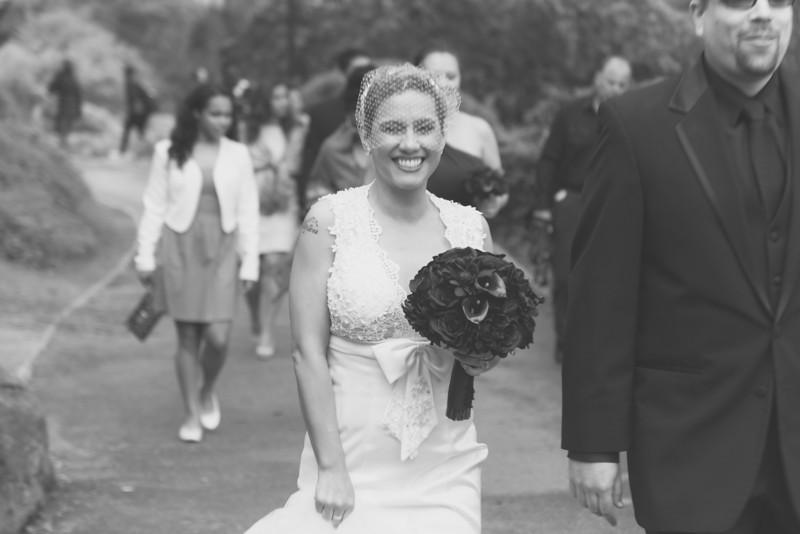 Maria & David - Central Park Wedding-11.jpg