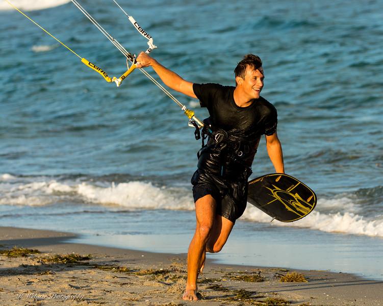 2017 Kiteboarding - Delray Beach (21 of 132).jpg