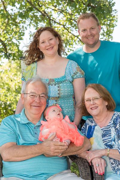 Hurn family-35.jpg