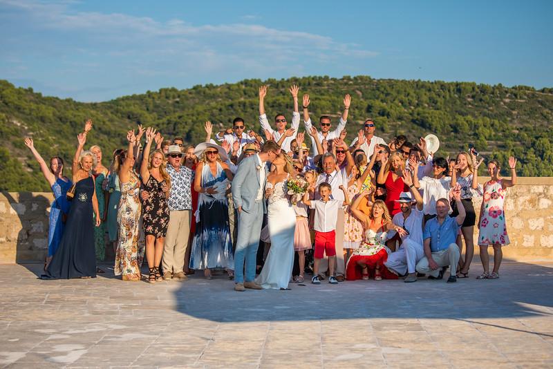 Croatia Wedding-556.jpg