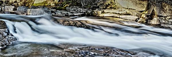 Jackson Falls Pano_John Hoffman.jpg