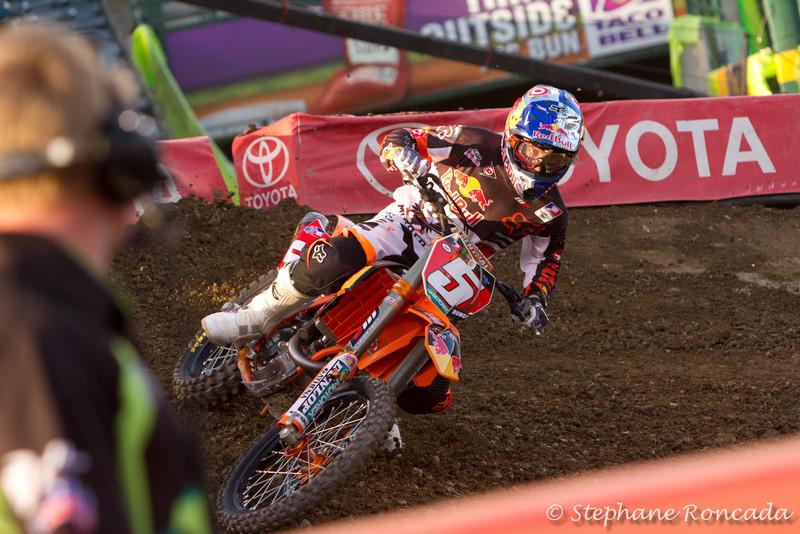 Anaheim2-450Practice-108.jpg