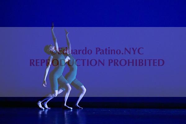5-23-15 RDA Pennsylvania Regional Ballet
