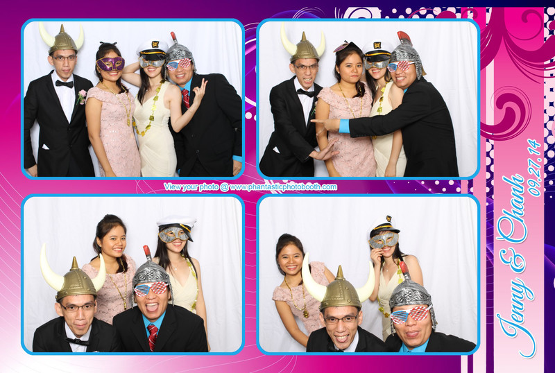JC_wedding-2.jpg