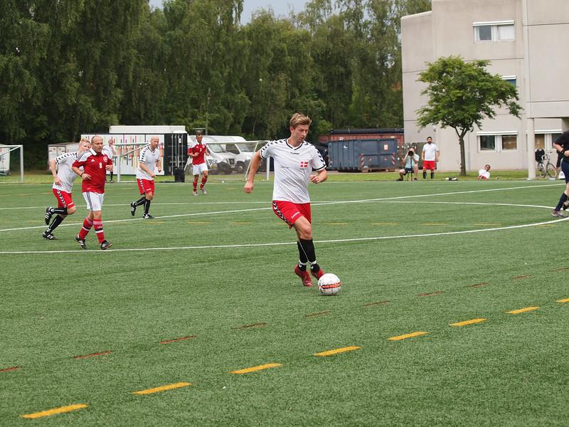 Pressen mod DBU fodbold. Photo- Martin Bager (126 of 243).JPG
