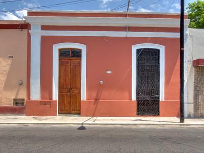 Calle 47 #519C