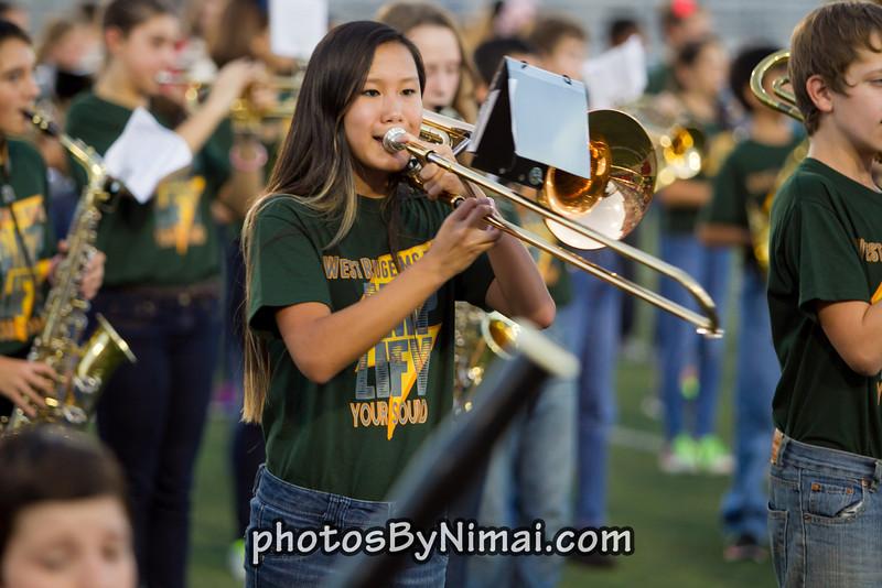 WHS_Band_Game_2013-10-04_3372.jpg