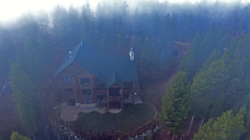 Grand Lake Aerial Fog.jpg
