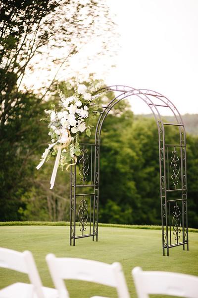 skylar_and_corey_tyoga_country_club_wedding_image-209.jpg