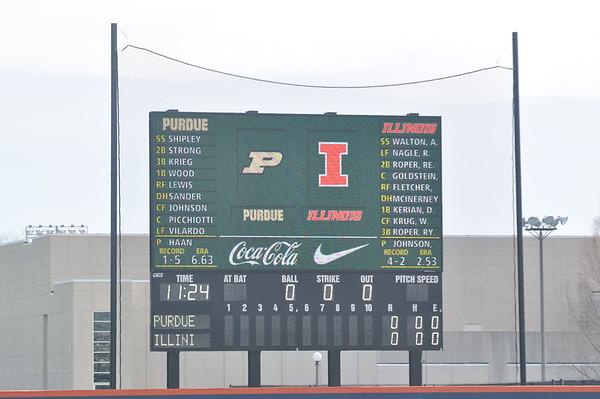 Purdue 4-12-15