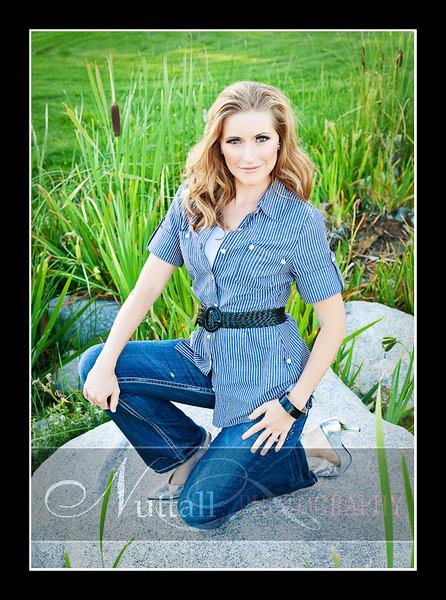 Joanna Beauty 12.jpg