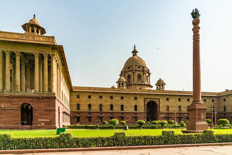 Parliament-House-1726.jpg