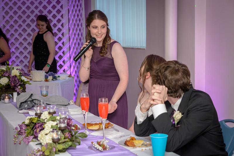 Kayla & Justin Wedding 6-2-18-514.jpg