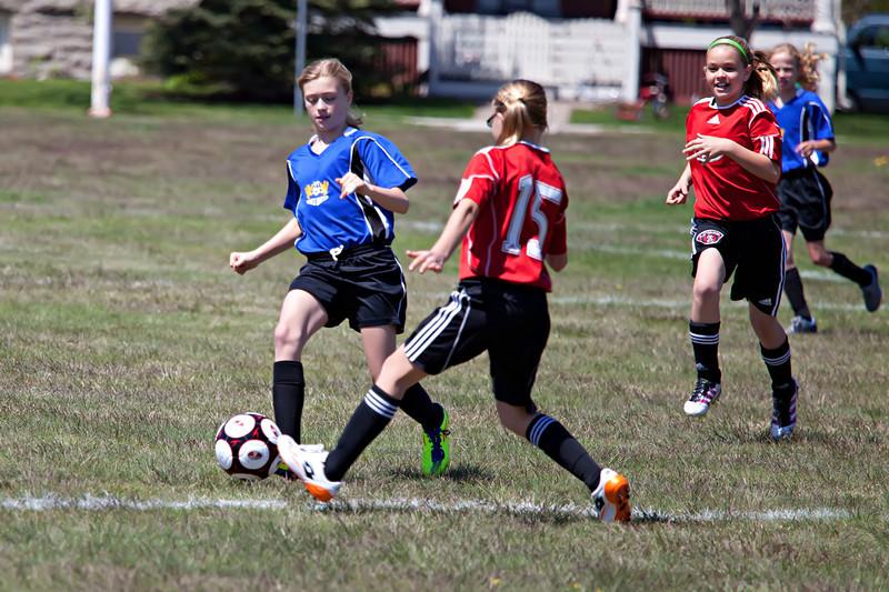 Essex United U-10 2012-14.jpg