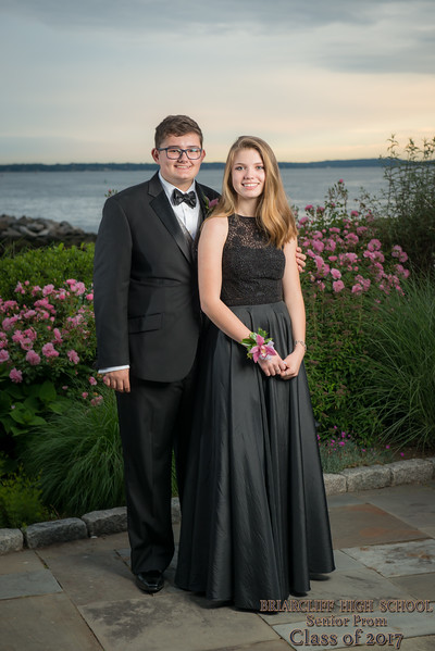 HJQphotography_2017 Briarcliff HS PROM-196.jpg