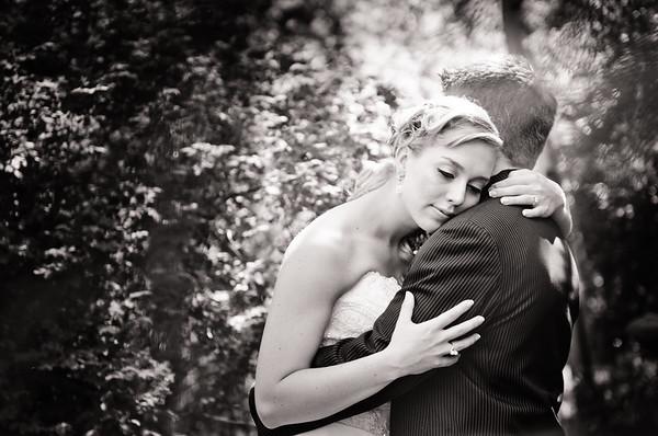 Wedding June 2010 (Highlights only, HL first)