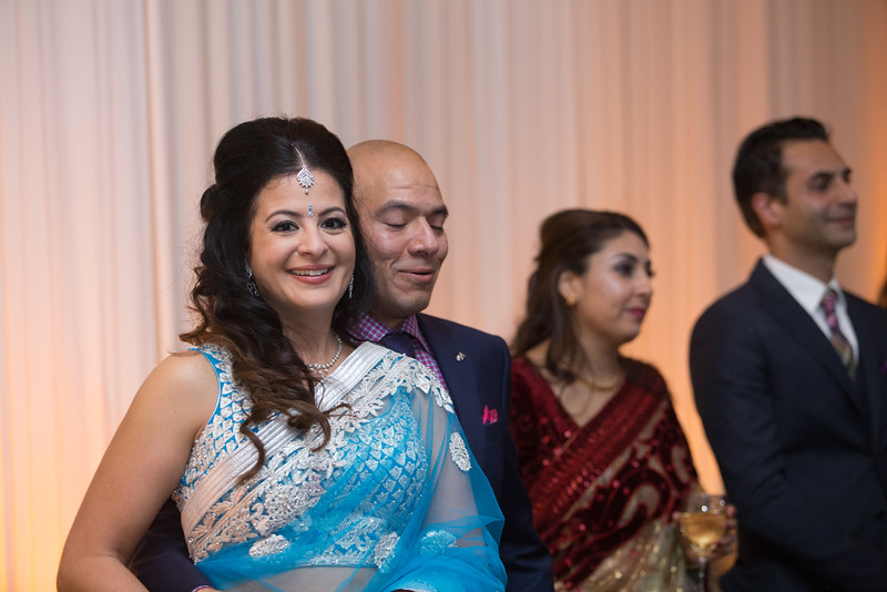 Le Cape Weddings - Amy and Pedro 3-208.jpg