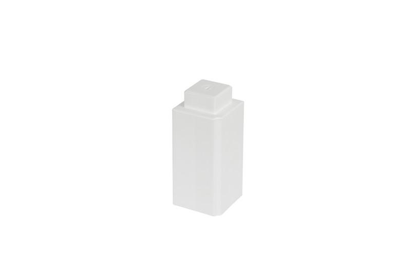 SingleLugBlock-White.jpg