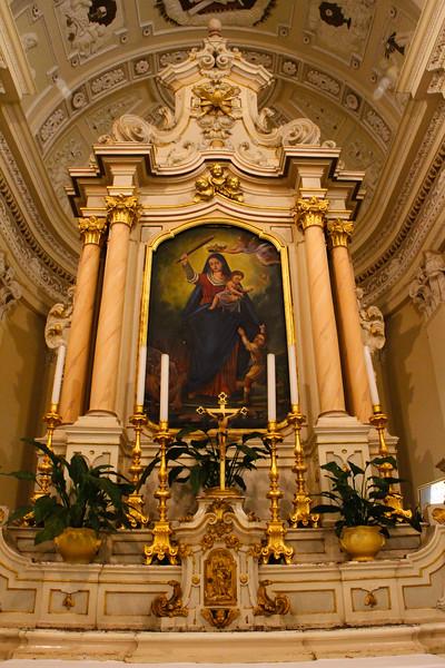Monterosso Churches-418.jpg