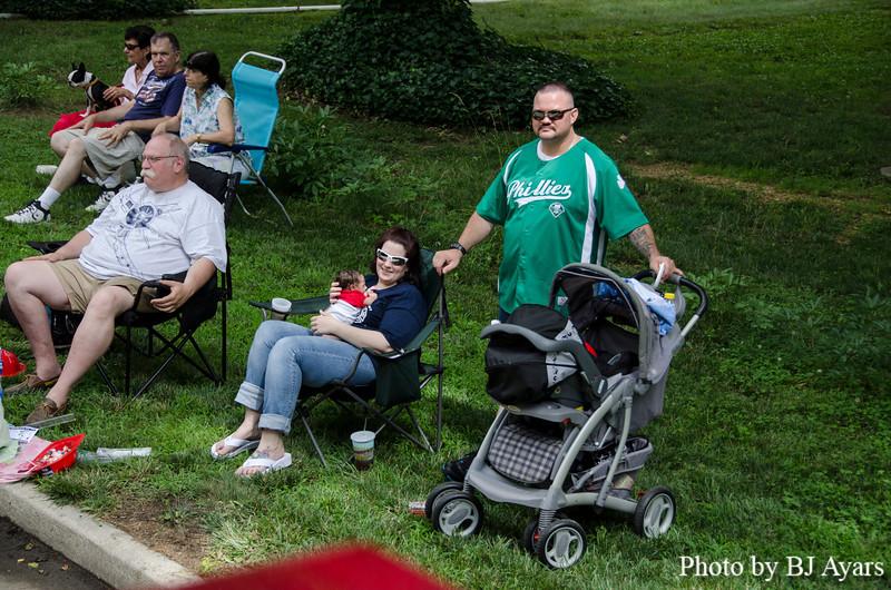 2013_Woodstown_July_4_Parade_406.jpg