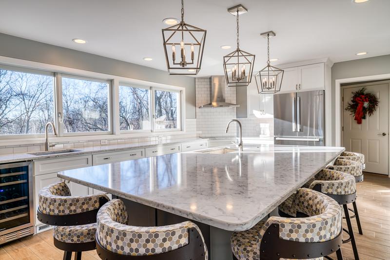Steiner Kitchen 2020-8.jpg
