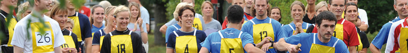 Sportsfest 2010