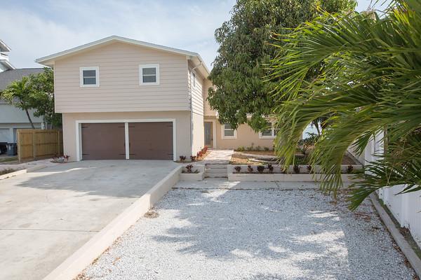 960 Boca Ciega Isle Dr St Pete Beach FL 33706 | Dave McCollum