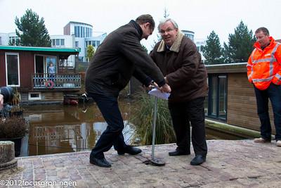 groningen 2012-oosterpoortwijk-openstelling riool
